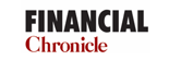 THE FINANCIAL CHRONICLE
